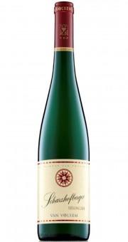 Magnum (1,5 L) Van Volxem Scharzhofberger Riesling Grosse Lage 2014