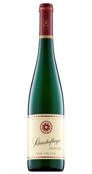 Magnum (1,5 L) Van Volxem Scharzhofberger Riesling Grosse Lage 2016