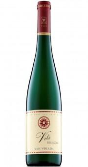 Magnum (1,5 L) Van Volxem Volz Riesling Grosse Lage 2015
