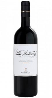 Villa Antinori Chianti Classico Riserva 2012