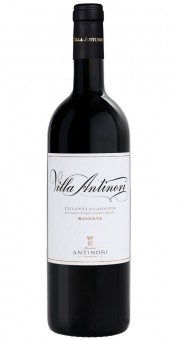 Villa Antinori Chianti Classico Riserva 2013