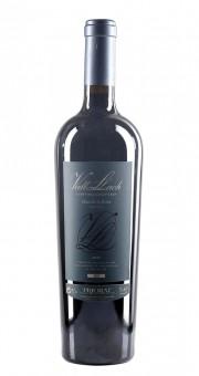 Magnum (1,5 L) Vall Llach Vi de Finca Mas de la Rosa 2012