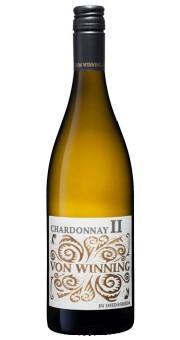 Von Winning Chardonnay II trocken 2016