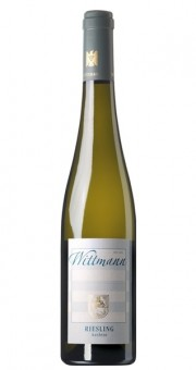 (0,5 L) Wittmann Riesling Auslese 2015
