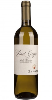 Zenato Pinot Grigio 2015