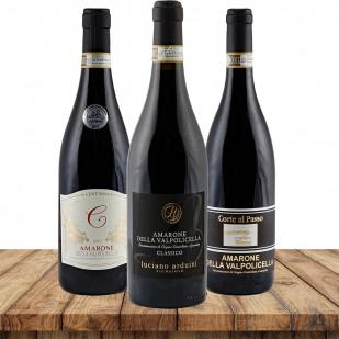 Amarone Premium-Selektion