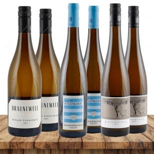 Grauburgunder Premium Selektion