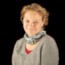 <p>Für mich ein Festtags-Cava, der den gro�en Schaum- weinen in nichts nachsteht. Das meinten letztens auch unsere Gäste zur Einschul- ung unserer Tochter...<em><br /> Eva Teschner,<br /> Silkes Weinkeller</em><br /> </p>