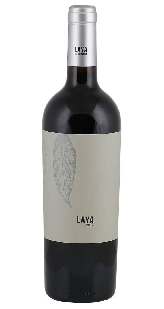 Produktbild zu Atalaya Laya 2019 von Atalaya
