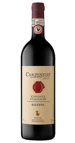 Carpineto Chianti Classico Riserva 2013