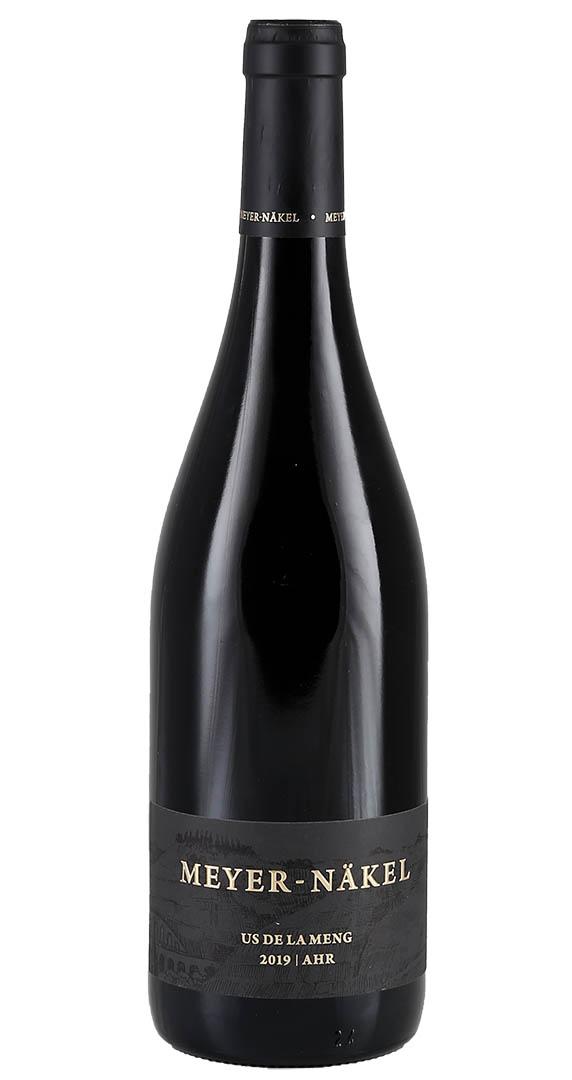 Produktbild zu Meyer Näkel Rotwein Cuvee us de la meng 2019 von Weingut Meyer-Näkel