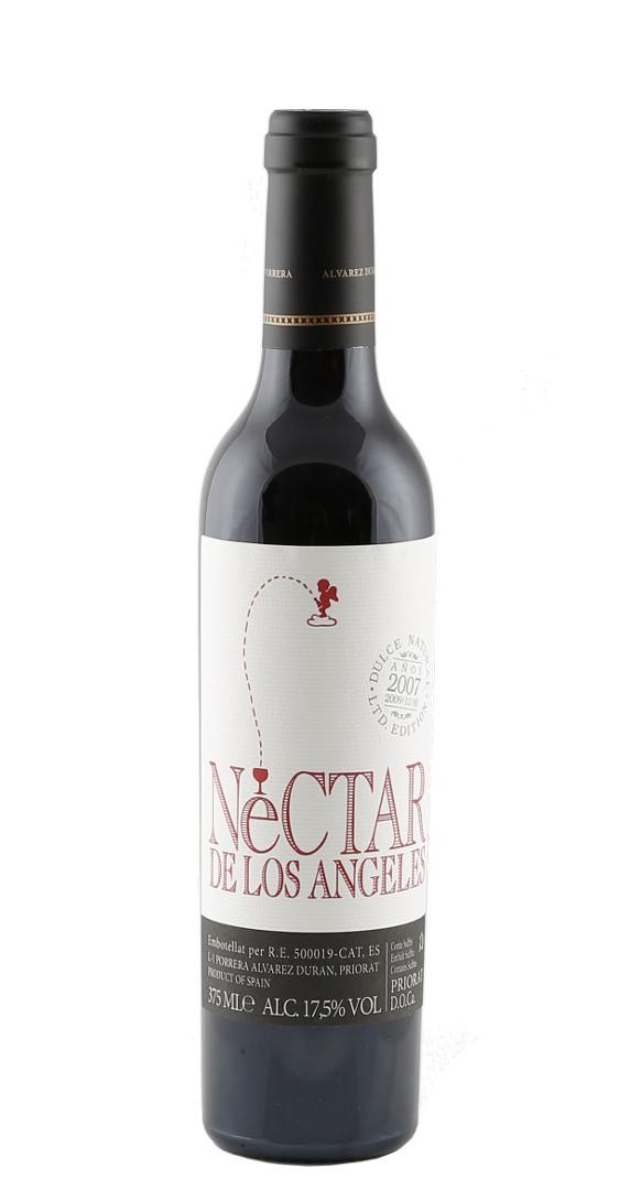 (0,375 L) Néctar de los Ángeles Rancio Dulce (2...