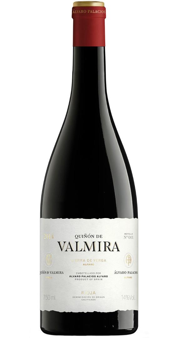 Magnum (1,5 L) Palacios Remondo Quinon de Valmi...
