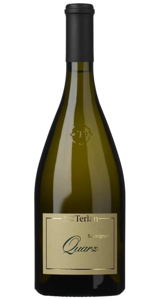 Terlan Sauvignon Blanc Quarz 2016