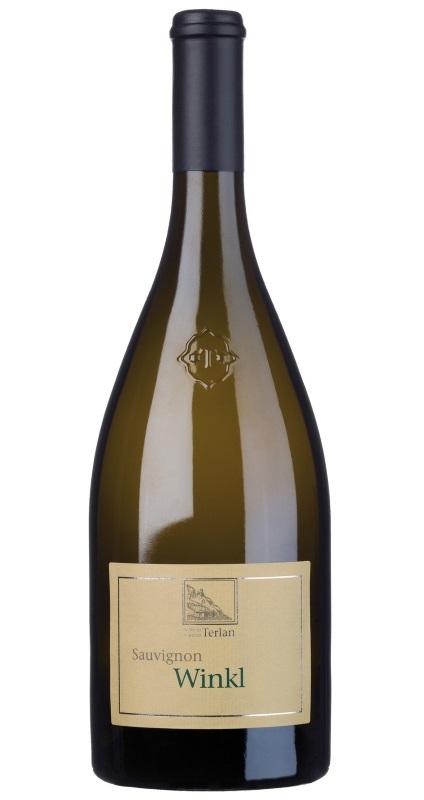 Produktbild zu Terlan Sauvignon Blanc Winkl 2019 von Terlan