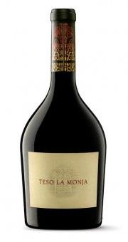 Teso la Monja 2011