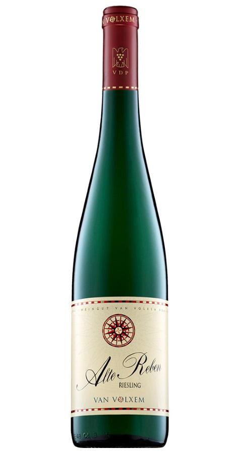 Produktbild zu Van Volxem Alte Reben Riesling 2019 von Weingut Van Volxem