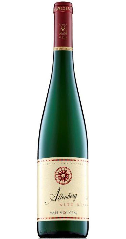 Doppelmagnum (3,0 L) Van Volxem Altenberg Alte ...