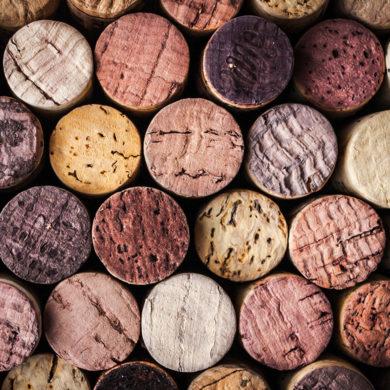 Hervorragende Weinqualität: Weinjahrgangsbewertungen der Kontrollräte zeichnen spanische Rot- und Weißweine aus. Entdecken Sie die besten aus dem Jahrgang 2015