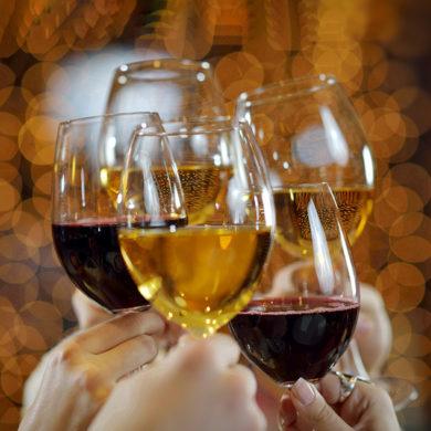 Alte Traditionen, Leidenschaft und Weinkultur machen den Zauber der deutschen Weinfeste aus. Entdecken Sie drei urige Winzerfeste, die einen Besuch wert sind