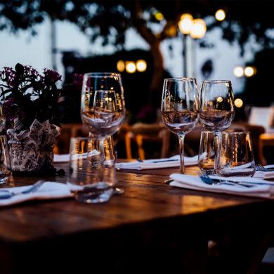 Bei der Horizontalverkostung werden Weine gleichen Jahrgangs bzw. Anbauregion nebeneinander probiert und verglichen. Entdecken Sie die besten Prioratweine aus 2010