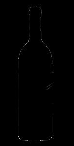 WeinflascheIcon1