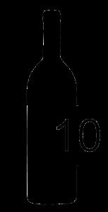 WeinflascheIcon10