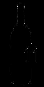 WeinflascheIcon11