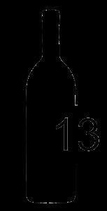 WeinflascheIcon13