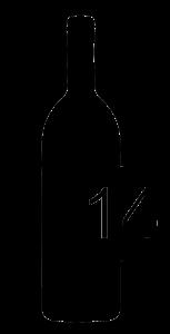 WeinflascheIcon14