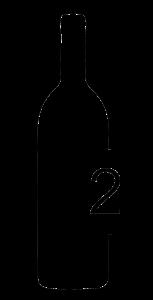 WeinflascheIcon2