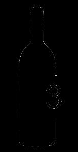 WeinflascheIcon3