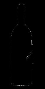 WeinflascheIcon4