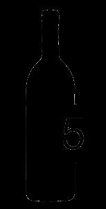 WeinflascheIcon5