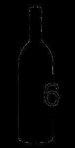 WeinflascheIcon6
