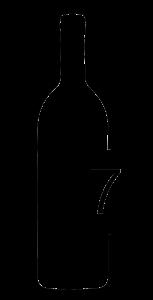 WeinflascheIcon7