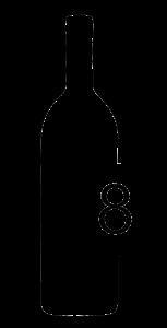 WeinflascheIcon8