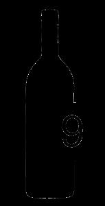 WeinflascheIcon9