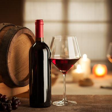 Wein-Workshops, Verkostungen und spezielle Angebote: Die Hausmesse 2017 von Silkes Weinkeller lässt Weinliebhaber-Herzen höher schlagen.