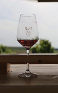 Silkes Blog Weingut Manz 1 | Silkes Weinblatt