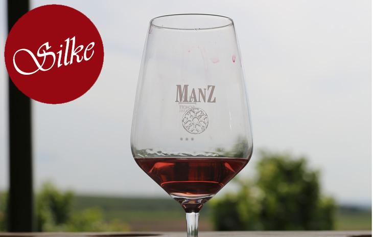 Silkes Blog_Weingut Manz_teaser