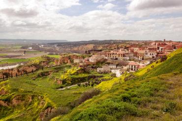 Das Kulturgut Wein aus Toro hat einen langen und steinigen Weg hinter sich. Die Region schaffte es aber schließlich sogar zur Denominación de Origen.
