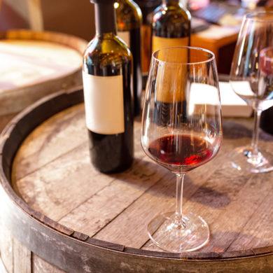 Am 25. und 26. 2017 März lud Silkes Weinkeller bereits zum zweiten Mal zur eigenen Weinmesse mit Verkostungen und Workshops ein. Rund 1.200 Weinliebhaber kamen.