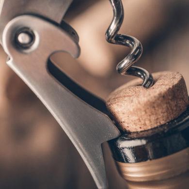 Eine Verkostung von fünf aktuellen Jahrgängen der Weißweine des erstklassigen, österreichischen Weingutes Pfaffl zu unterschiedlich zubereitetem Ceviche.