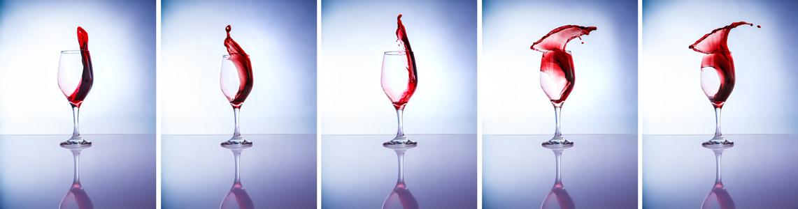 Wein-Kuriositäten