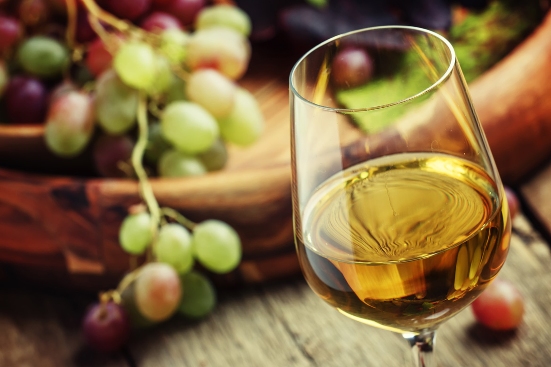 eiswein 1 | Silkes Weinblatt