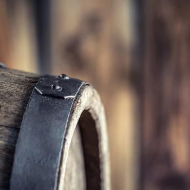 Holzkunde: Das aromatische Potenzial des Fasses