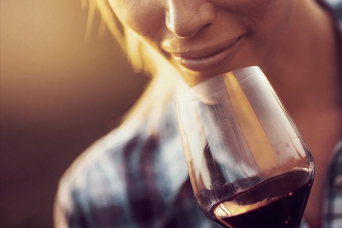 Mehr aus der Kategorie Wein & Geschmack
