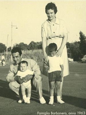 Poggio Lauro Familie Barbanera | Silkes Weinblatt