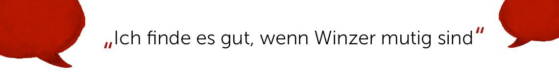 zitat   Silkes Weinblatt